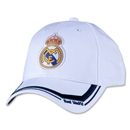 Real Madrid Home Hat