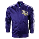 Real Madrid Originals Letterman Jacket