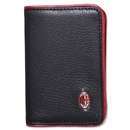 AC Milan Credit Card Holder