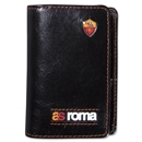 AS Roma Credit Card Holder