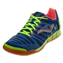 Joma Super Regate (Navy/Electricity/Electric Peach)