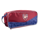 Arsenal Shoebag