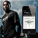 Go Pro Workouts- Jozy Altidore Training Program