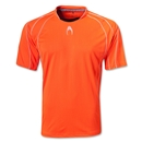 HO Proton Goalkeeper Jersey (Orange)