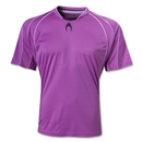 HO Proton Goalkeeper Jersey (Purple)