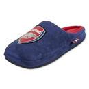 Arsenal Slipper