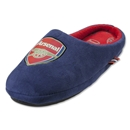 Arsenal Youth Slipper