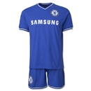 Chelsea 13/14 Home Kit PJ Set