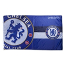 Chelsea Horizon Flag
