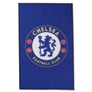 Chelsea Crest Rug