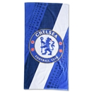Chelsea Stripe Towel