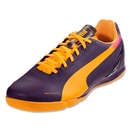 PUMA evoSPEED 4.2 IT (Blackberry Cordial)
