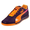 PUMA evoSPeed Star II (Blackberry Cordial)