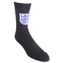 England Crest Sock (One Pack)