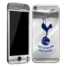 Tottenham Hotspur iTouch 5 Skin