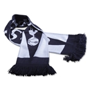 Tottenham Hotspur Optic Scarf