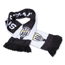 Juventus Optic Scarf