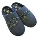 Arsenal Contour Slipper