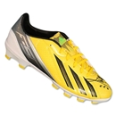 Leo Messi Signed Record Breaking 91st Goal adidas Cleat