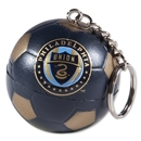 Philadelphia Union Soccer Ball Topper