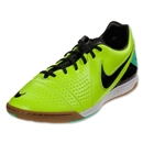 Nike CTR360 Libretto III IC (Volt/Black/Green Glow)