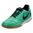 Nike Gato II (Green Glow/Black/White)