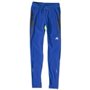 adidas TechFit Recovery L Tight Pants (Royal)
