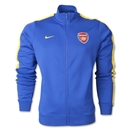 Arsenal N98 Jacket