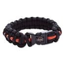 Houston Dynamo Survival Bracelet