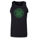 Celtic Tank Top (Black)