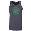Celtic Tank Top (Dark Gray)