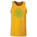 Celtic Tank Top (Gold)