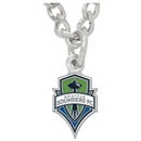Seattle Sounders FC Necklace