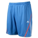 adidas F50 Short-miCoach compatible (Blue)