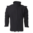 FocalPro Performance Softshell Jacket (Black)