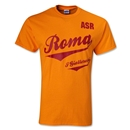 AS Roma Giallorossi T-shirt