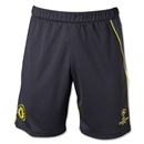 Chelsea 12/13 Europe Training Short