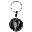 UEFA Champions League Keyring