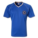 Chelsea Home Performance Jersey