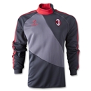AC Milan Europe Training Top