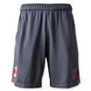 AC Milan 12/13 Europe Training Short