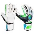 Uhlsport Ergonomic Soft SF/C 13 Goalkeeper Glove