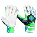 Uhlsport Ergonomic Soft Training 13 Goalkeeper Glove