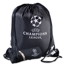 UEFA Champions League Logo Backpack