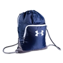 Under Armour Exeter Sackpack (Navy)