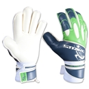 Daytona Goalkeeper Glove