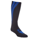 Under Armour Ignite Crew Sock (Brown)