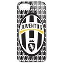 Juventus Crest iPhone 5 Case