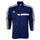 adidas Tiro 13 Training Jacket (Navy)