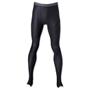 adidas Recovery Long Tight (Black)